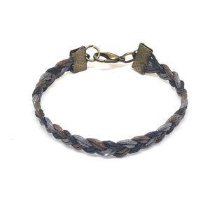 Bracelet/ 56.