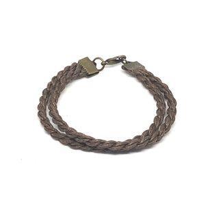 Bracelet/ 57.