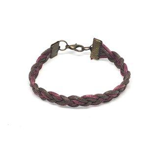 Bracelet/ 58.