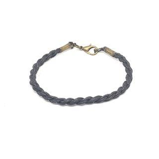 Bracelet/ 59.