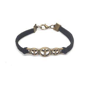 Bracelet/ 60.