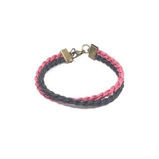 Bracelet/ 62.