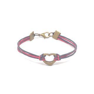 Bracelet/ 63.