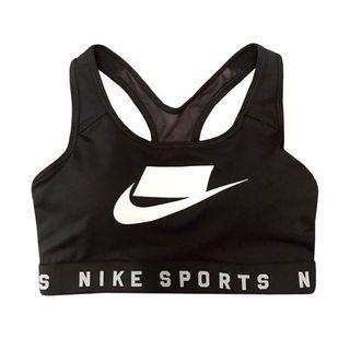 ✨全新✨Nike 運動內衣