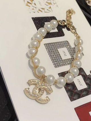 Peal Bracelet