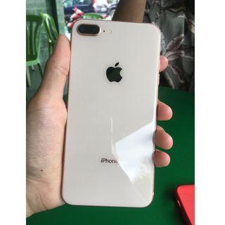 Iphone 8plus 256gb for sale