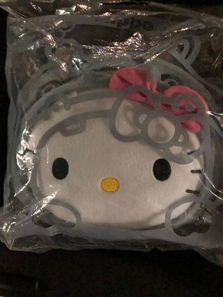WTS Hello Kitty Mc'donald Pillow