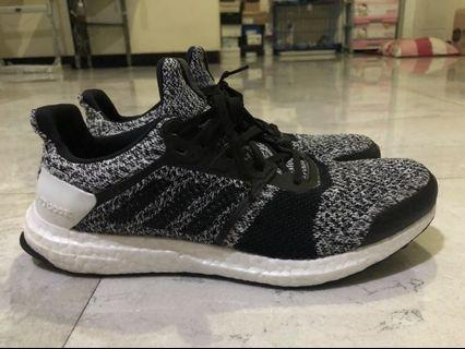 Adidas ultraboost ST oreo