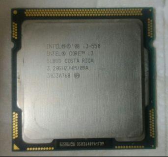 i3 processor good condition