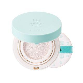 It's Skin Tiger Cica Tone-up Cushion