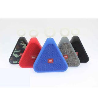 Speaker Bluetooth JBL E88