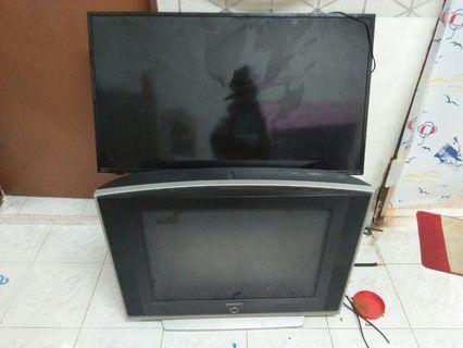 Spepart Tv