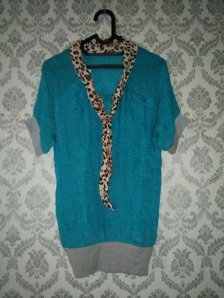 [NEW] Blouse