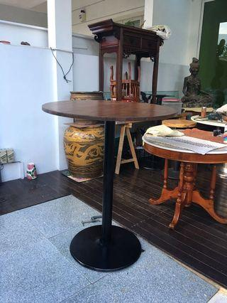 High table/bar table
