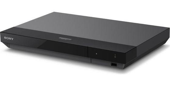 SONY UDP-X700