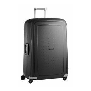 Samsonite Luggage 72x50 LxW