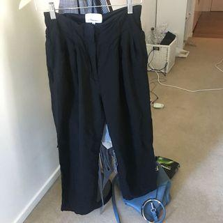 Philip Lim dress pants