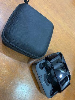 Portable Charging Station for DJI Spark