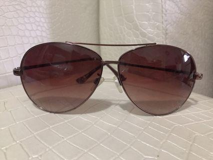 太陽眼鏡/墨鏡