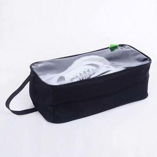 Sports / Travel Shoe Bag Travel Organiser
