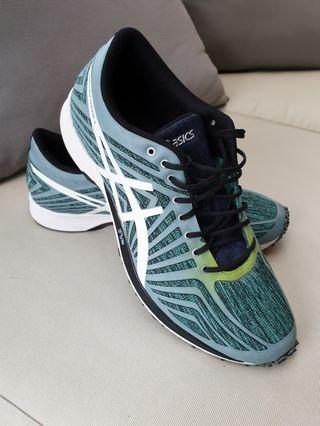 Asics Tarther Kainos 4 running shoes