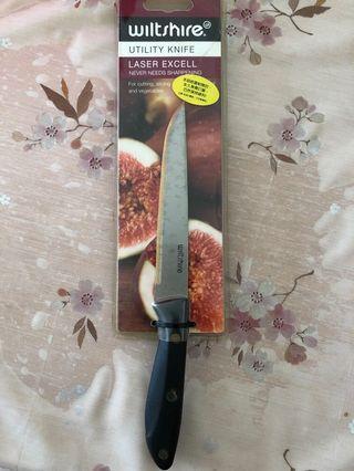 Wiltshire utility knife
