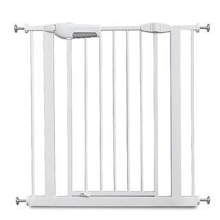 🚚 Free delivery- Baby Safety Gate