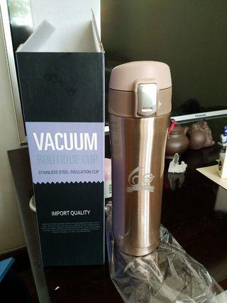 Thermo flask, 保温杯