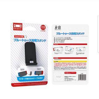 [Pre-Order] IINE Nintendo Switch Bluetooth Earphone Adapter