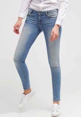 Guess Starlet Skinny Jeans