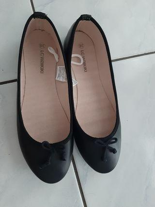 Flatshoes lcwaikiki