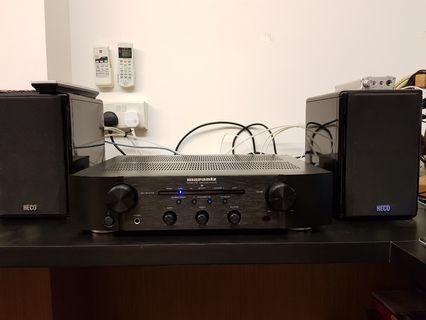 Marantz PM-5005 for sale