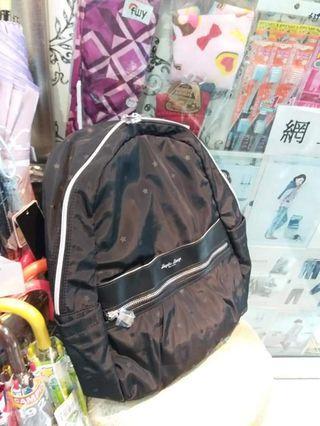 Legato Largo 高密度5 Pockets 背囊背包 手袋 (LH-1044)  材料:尼龍聚酯 黃埔花園有現貨 $398 WhatsApp 56963033