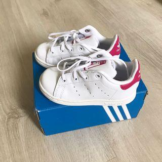 Adidas Stan Smith for Infant