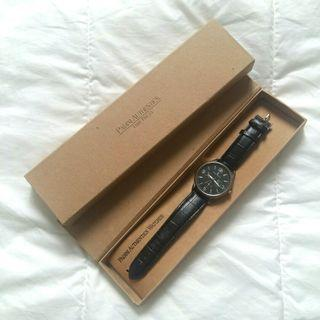 Padini Men's Watch