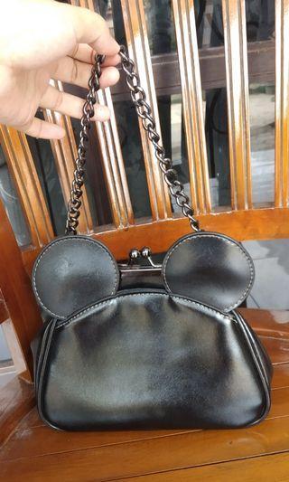 Handbag Mickey