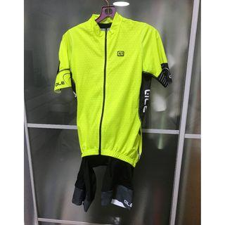 Cycling Jerseys For Sales (Authentic)