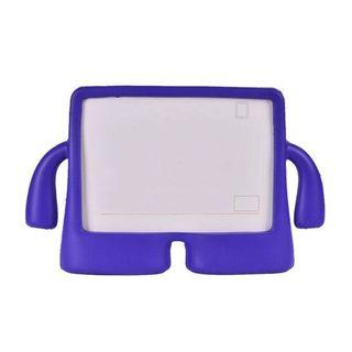 """New in packet Kids Shockproof Safe Foam Cover Cute Case For Samsung Galaxy Tab A 7.0"""""""