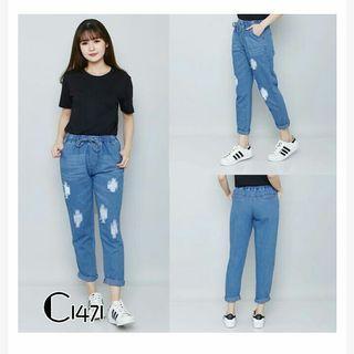 Celana Jeans C1471