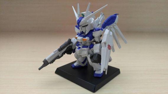 歡迎交換 Fw Gundam Converge 144 Hi V 高達