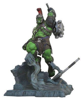 [PO] Diamond Select Marvel Milestones Thor Ragnarok Gladiator Hulk Statue