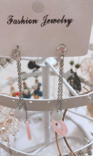 🚚 全新韓國耳環