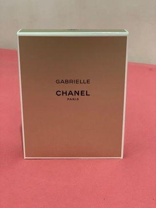 Parfume Chanel Gabrielle Edp 100ml