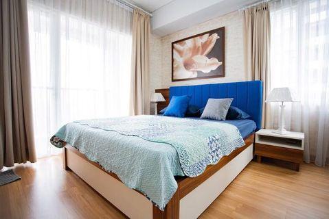 For sale Apartment Aspen Residence - Fatmawati 88 m2