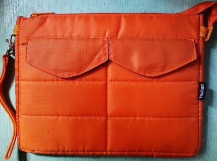 Haman Padded Case (Tablet Sleeve)