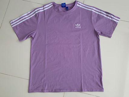 Adidas Top size L