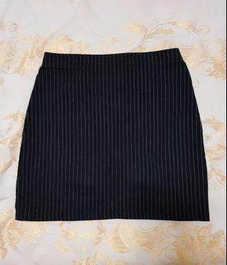 🚚 OL窄裙