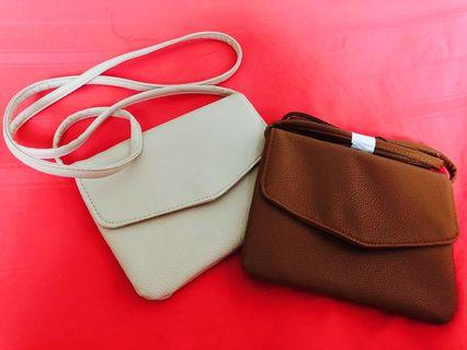RUBI Mikalea Cross Body Bag
