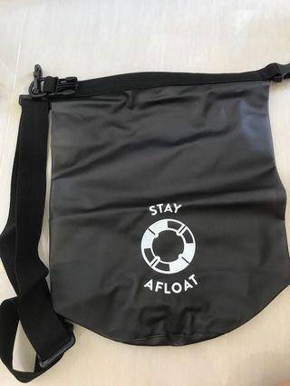 Waterproof Crossbody Sling Bag