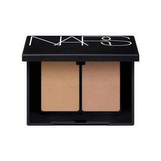 NARS portobello eyeshadow